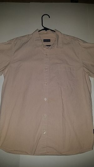 Patagonia short sleeve shirt for Sale in Chula Vista, CA