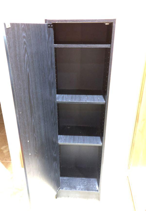 Storage cabinet (2)