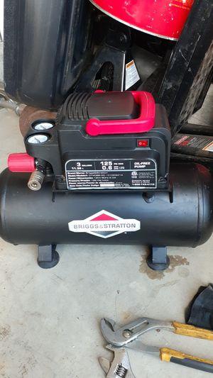 Compressor for Sale in Adelanto, CA