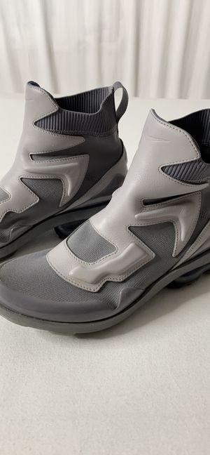 Nike Vapormax AirMax Sock Boot Sneaker Tennis Shoe for Sale in Palm Springs, CA