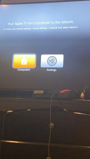 Apple TV for Sale in Broomfield, CO