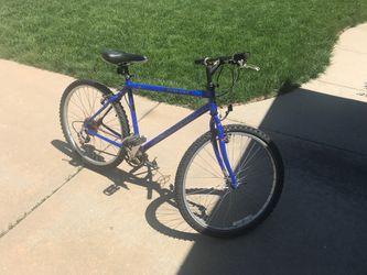 """Schwinn Frontier Bike men's 26"""" for Sale in Wichita,  KS"""