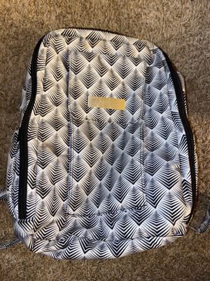 Jujube mini-be diaper bag for Sale in Poway, CA