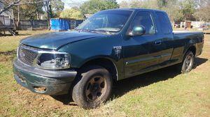 Ford f150 for Sale in Murfreesboro, TN