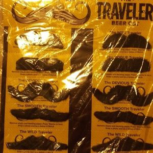 Mustaches for Sale in Danbury, CT