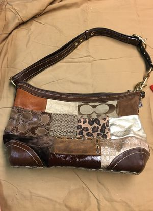 Authentic coach for Sale in Pittsburgh, PA