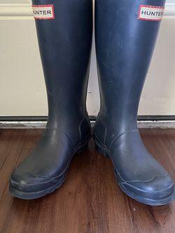 Kids Hunter Rain Boots for Sale in Huntington Beach,  CA