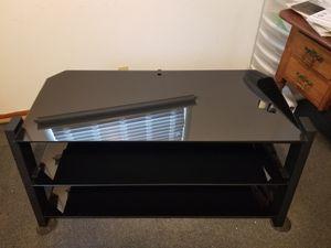 TV stand for Sale in Murfreesboro, TN