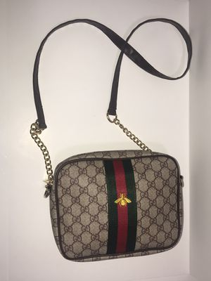 Bag for Sale in Wilton Manors, FL
