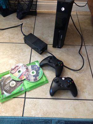 Xbox one for Sale in Santa Monica, CA