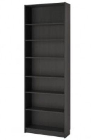 Armoire/bookshelves/library for Sale in Los Angeles, CA