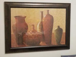 Vase frames for Sale in US
