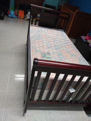 Twin kids bed for Sale in Columbus, OH