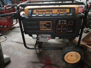 Generators backpack blowers weed eaters DeWalt saws for Sale in Baltimore, MD