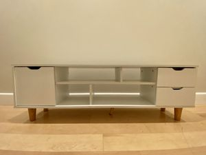 TV stand / console / table for Sale in San Francisco, CA