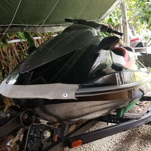 2009 Vx Cruiser Yamaha Jet Ski for Sale in Hollywood, FL