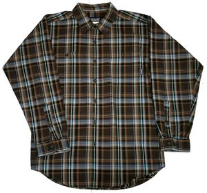 Patagonia button up shirt for Sale in Las Vegas, NV