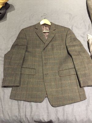 Michael Kors tweed blazer for Sale in New York, NY