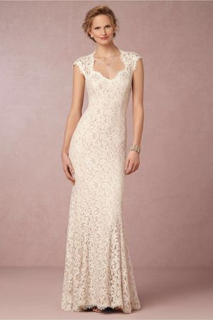 NEW BHLDN Marivana Wedding Dress for Sale in Poway, CA