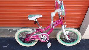 """16"""" schwinn bike for Sale in Manassas, VA"""