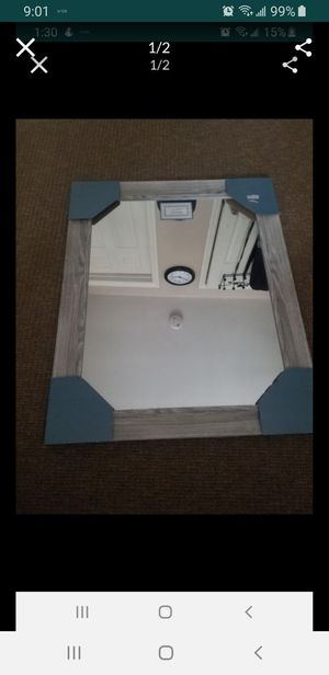 Mirror 20 for Sale in Orange, CA