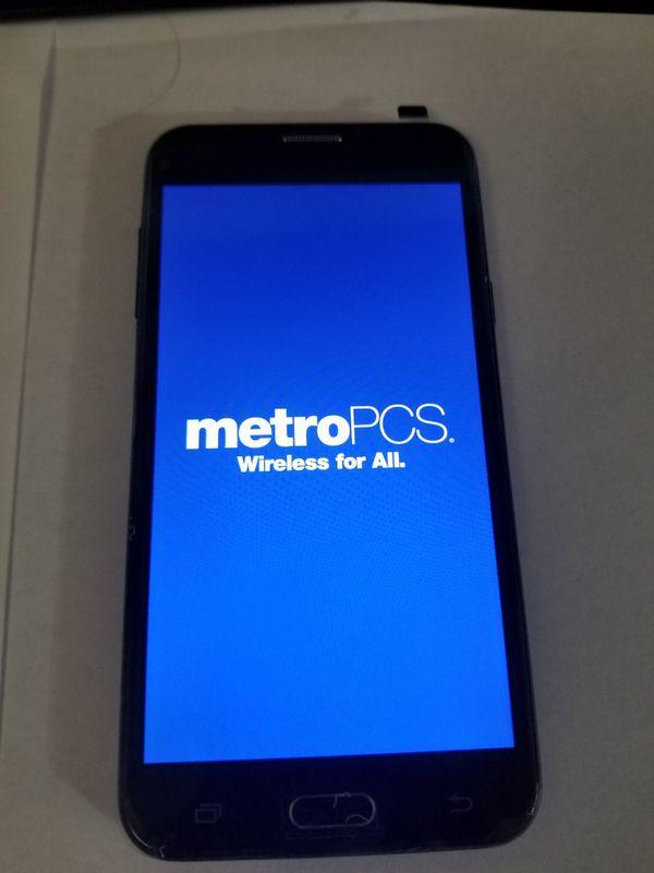 Samsung Galaxy j7 unlock $70