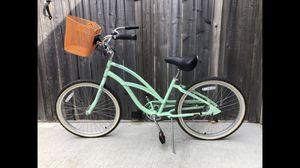 Electra Cruiser Bike for Sale in Houston, TX