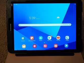 Samsung Galaxy S3 Tablet for Sale in Blue River,  CO