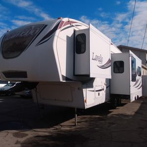 Rv 2011 for Sale in Los Angeles, CA