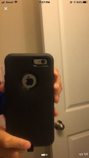 iPhone 6s Plus for Sale in West Columbia, SC