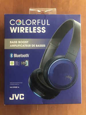 Bluetooth earphones for Sale in Carson, CA