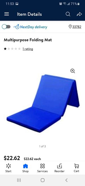 Fold-o - mat for Sale in Pinellas Park, FL