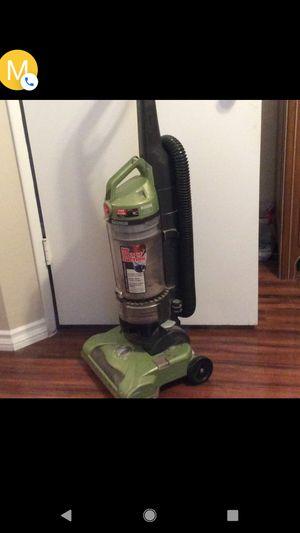 Vacuum for Sale in Montebello, CA