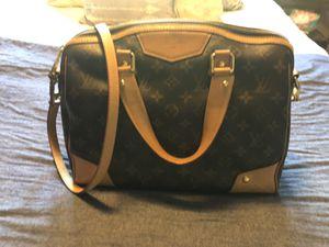 Louis Vuitton retiro for Sale in Denver, CO