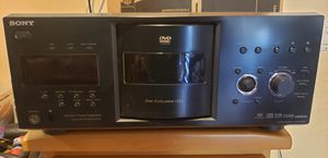 CD Player DVD Player. Yamaha for Sale in Fort Lauderdale, FL