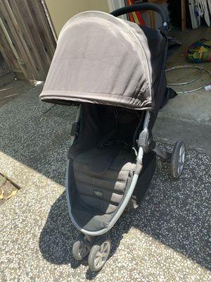 Britax stroller for Sale in Los Altos Hills, CA