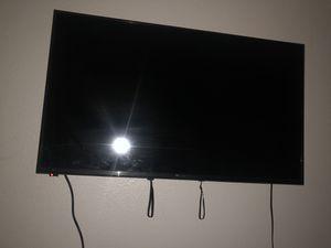 Smart TV (RoKu) for Sale in NV, US