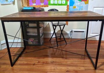 Brand New Office Computer or Student Desk for Sale in Philadelphia,  PA