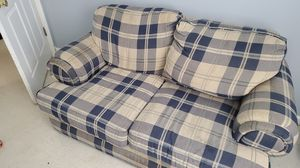 Couch for Sale in Lake Ozark, MO
