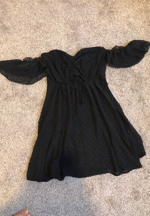Black Dress for Sale in Houston, TX