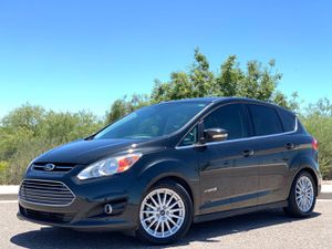 2013 Ford C-Max Hybrid for Sale in Mesa, AZ