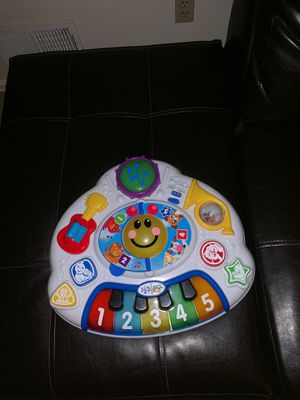 Baby learning Toy for Sale in Webster Groves, MO