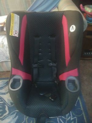 Toddler carseat for Sale in TN, US