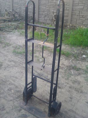 Dolly hand truck for Sale in San Leandro, CA