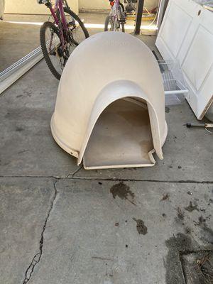 Dog house 30 for Sale in Hemet, CA