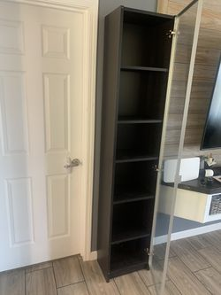 Book Shelf for Sale in Del Valle,  TX