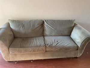 Free sofa for Sale in Fremont, CA