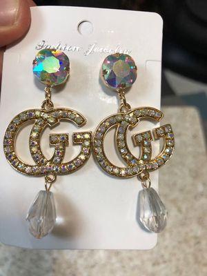 New Earrings for Sale in Chantilly, VA