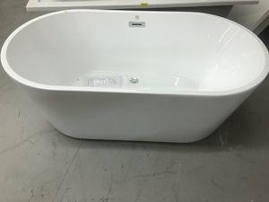 Standalone tub for Sale in Atlanta, GA