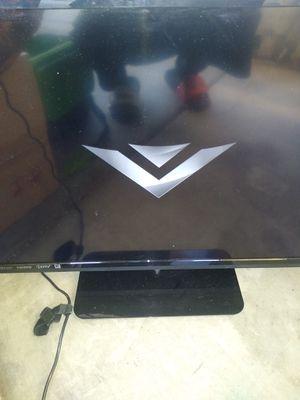 Vizio Flat Screen for Sale in Phoenix, AZ